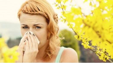 Allergia: cos'è e come affrontarla