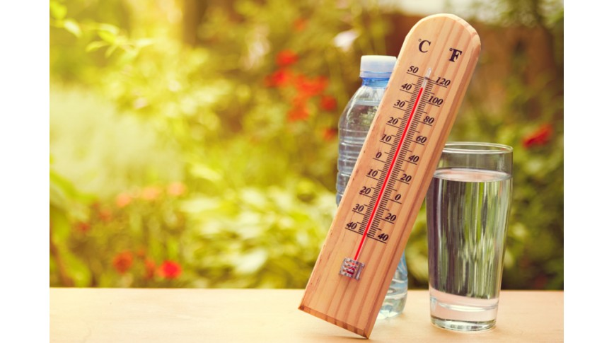 Piano caldo: nessuno è solo grazie all'Ausl
