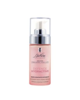 DEFENCE HYDRACTIVE SIERO IDRATANTE INTENSIVO 30 ML