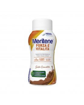 MERITENE DRINK CIOCCOLATO 200ML