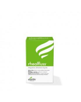 RHEALFLUSS 20 BUSTINE DA 10ML