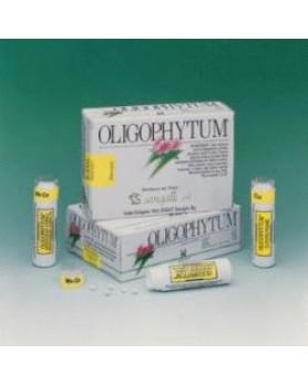 OLIGOPHYTUM MA-RAM 300MICROCPR