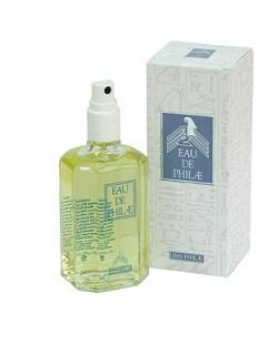 EAU DE PHILAE EDT 250ML