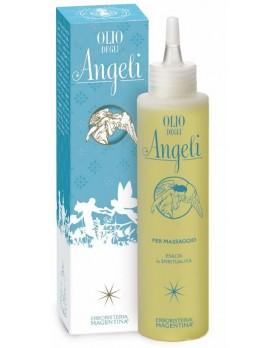 ANGELI OLIO DEGLI ANGELI 150ML