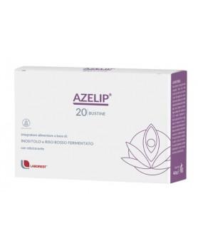 AZELIP 20BUST