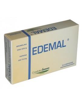 EDEMAL 20CPR