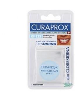CURAPROX FLOSS EXPANDING DF825