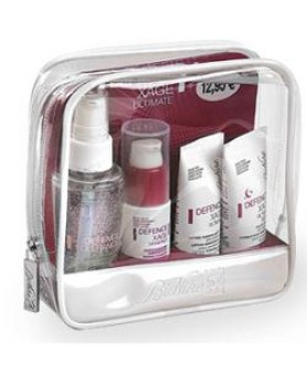 DEFENCE XAGE BEAUTY KIT ULTIM