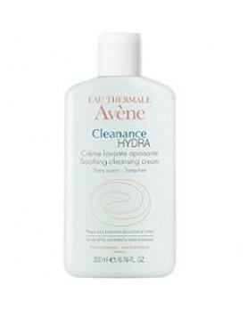 AVENE CLEANANCE HYDRA CR DET
