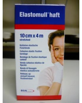 BENDA ELASTOMULL HAFT 10X4