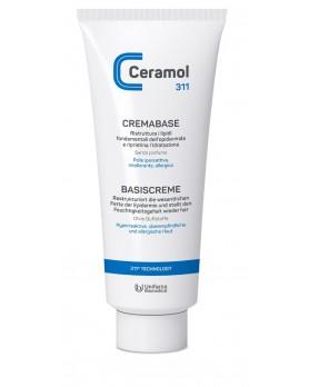 CERAMOL 311 CREMABASE 400ML