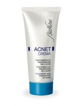 ACNET CR TRATT PREV ACNE 30ML