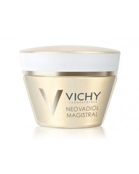 NEOVADIOL MAGISTRAL 75ML