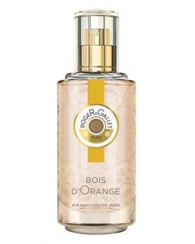 BOIS D'ORANGE EAU PARFUMEE 30ML