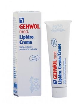 GEHWOL CREMA LIPIDRO 75ML