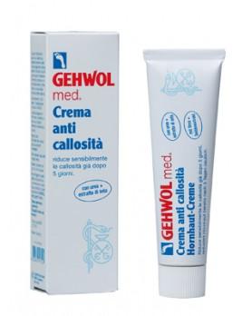 GEHWOL CREMA A/CALLOSITA 75ML