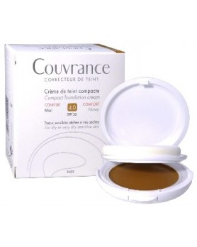 AVENE COUVRANCE CR COMP NF MIE