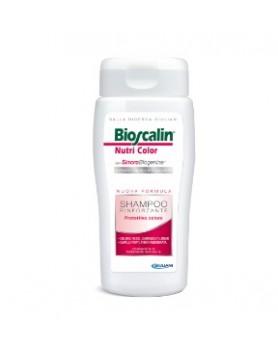 BIOSCALIN NUTRICOL SHAMPOO