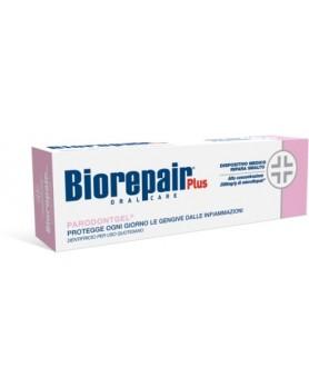 BIOREPAIR PLUS PARODONTGEL75ML
