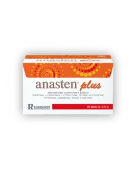 ANASTEN PLUS 20STICK