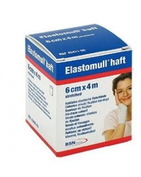 BENDA ELASTOMULL HAFT 6X4