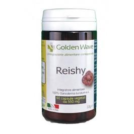 REISHY 60CPS