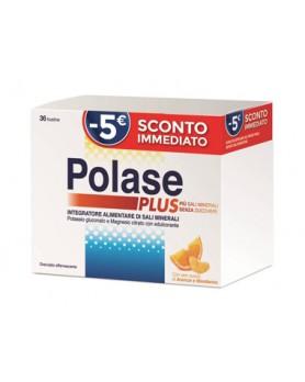 POLASE PLUS 36BUST PROMO