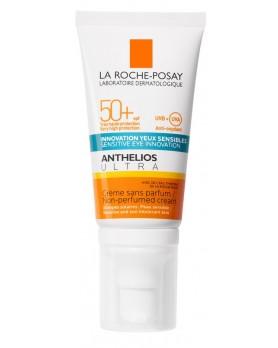 ANTHELIOS ULTRA SPF50+ S/PROF