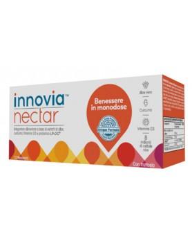 INNOVIA NECTAR DIGESTION 12FL