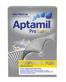 APTAMIL CONFORMIL PLUS 2BUST