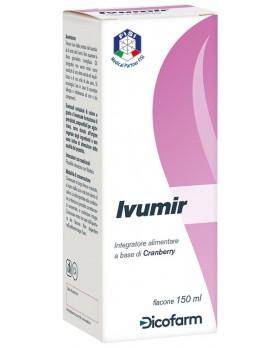 IVUMIR 150ML
