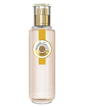 BOIS D'ORANGE EAU PARFUMEE50ML