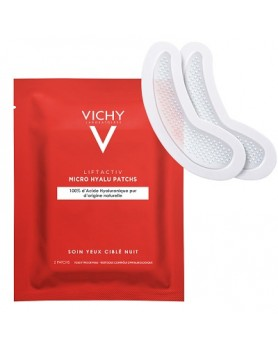 VICHY LIFTACTIV LIFT MICRO NEEDLING