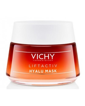 VICHY LIFTACTIV LIFT HYALU MASK 50ML
