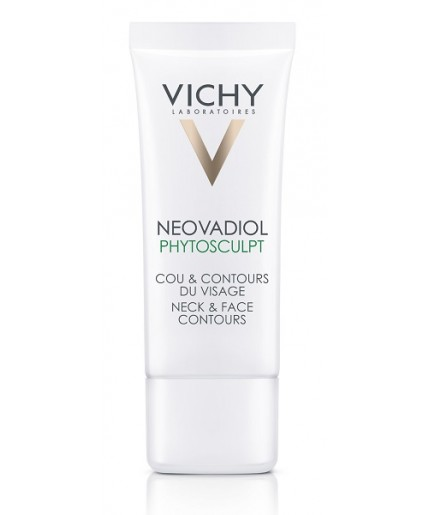 NEOVADIOL PHYTOSCULPT COLLO 50 ML