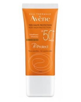 AVENE SOL B-PROTECT 50+ 30ML