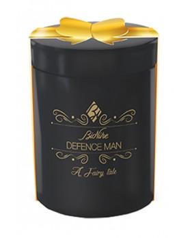 DEFENCE MAN KIT NATALE 2019