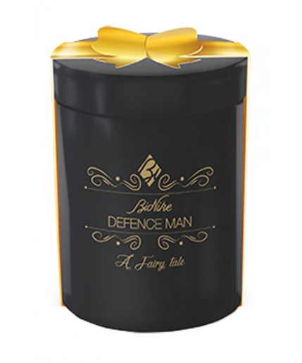 DEFENCE MAN KIT NATALE 2019