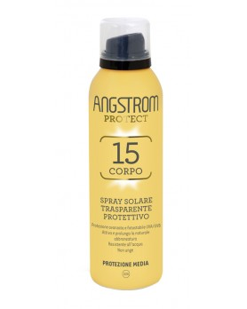 ANGSTROM PROTECT 15 CORPO SPR
