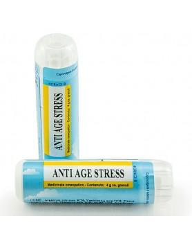 ANTIAGE STRESS GR 4G