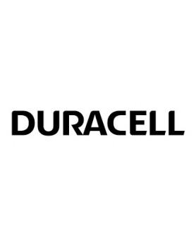 DURACELL EASY TAB 312 MARRONE