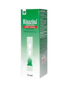 RINAZINA SPRAY NAS 15ML 0,1%