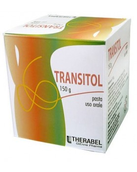 TRANSITOL OS PASTA 150G+CUCCH