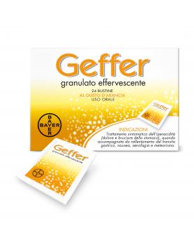 GEFFER OS GRAT EFF 24BUST 5G