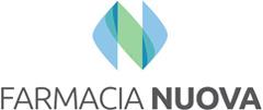 Farmacia Nuova